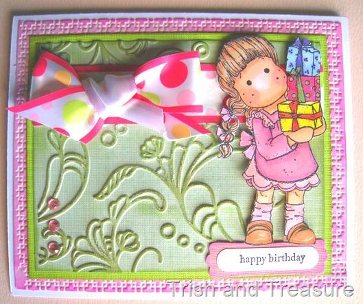 Cards November 2011 004