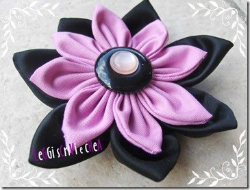 fiore-kanzashi-faidate