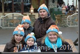 2012_january_Winter_Efteling-47 (1280x851)