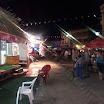 Anuario - Fotos - 2012 - 2012 - Fiestas SantaAna