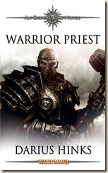 Hinks-WarriorPriest