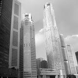 Singapur.... cz...