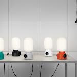 plug-lamp-02.jpg