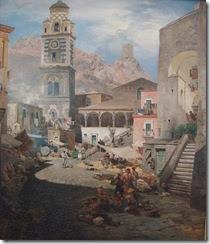 514px-Oswald_Achenbach_Marktplatz_Amalfi