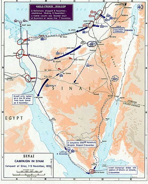 Suez_war_-_conquest_of_Sinai_1956.jpg