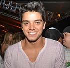 Rodrigo Simas_104