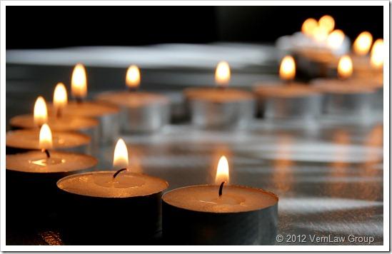 CandlewaxIMG4954