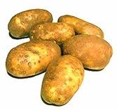 Patate 6