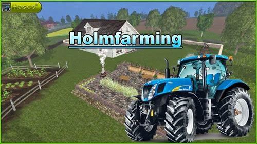 holmfarming-fs2015-mappa