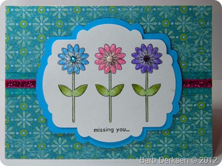 Sketch-Flower-Card5_Barb-Derksen