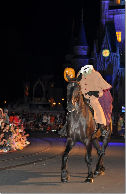 headless horseman (1 of 1)