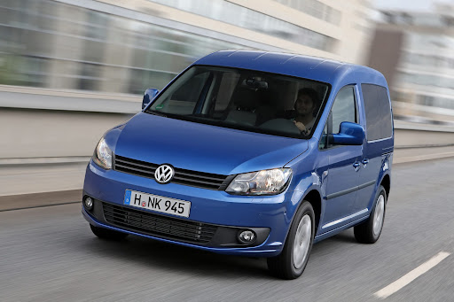 2014-VW-Caddy-BlueMotion-4.jpg