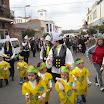 Carnaval 2011 Valdetorres (21).JPG