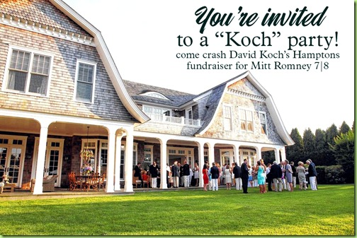 david-koch-romney-fundraiser
