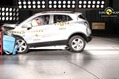 Euro-NCAP-2012-December-37