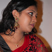 Kumki Pressmeet - Event Gallery 2012