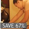 Massage Mandara Spa