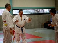 judo-adapte-coupe67-643.JPG