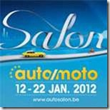 Auto Salon Brussel 2012 04
