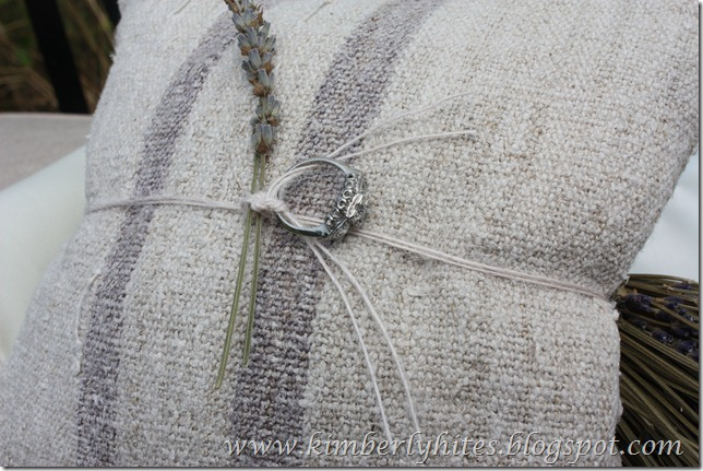 vintage_wedding_jewelry_ideas (2)