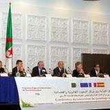 Jumelage institutionnel entre le CRJJ et l'UE, La coopération pour renforcer l'Etat de droit