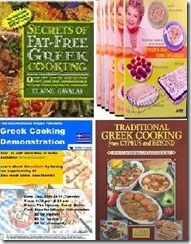 Greek_Cooking_in_Your_Kitchen