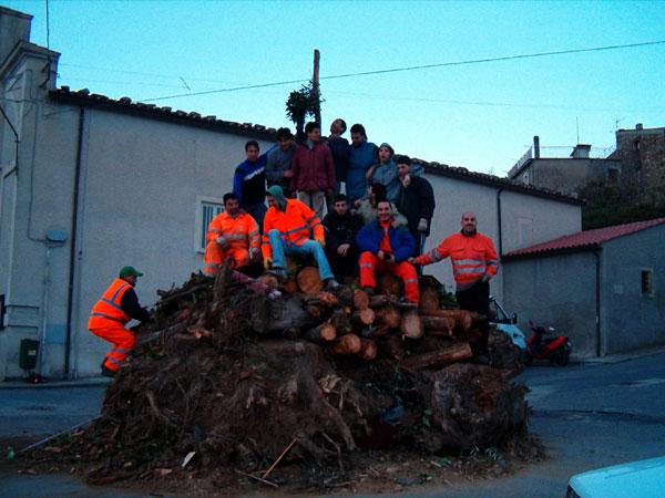 scigliano_live_2_20101009_1240347261.jpg