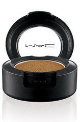 ARTIFICIALLY WILD-EYE SHADOW-STONEWASH-72