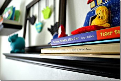 NurseryShelves