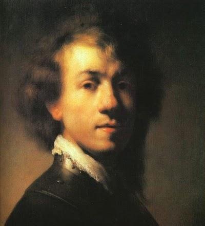 Rembrandt, Harmenszoon van Rijn (33).jpg