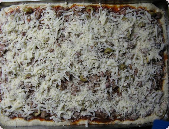 09-15-pizza2