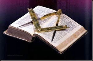 biblos symbola