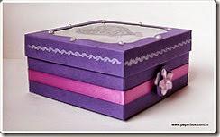 Kutija za razne namjene 111 (5)