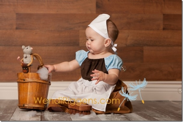 Madelyn-Lepper-9mo-FB-41(pp_w890_h593)_large