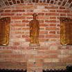 2009-put-za-vinom-017.jpg