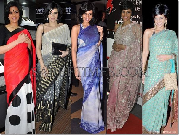 Mandira_Bedi_Saree_Fashion(1)