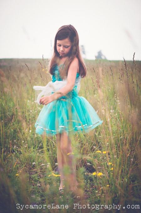 SycamoreLane Photography-Ballerina (1)