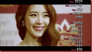Miss.Korea.E10.mp4_003744553