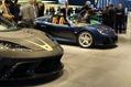 Lotus-2012-Geneva-Motor-Show-2