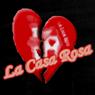 corazon_roto_3