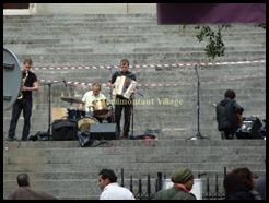 Fête de la musique 2011-2