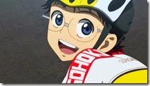 Yowamushi Pedal - 36 -26[2]