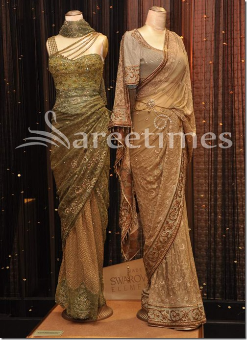 Tarun_Tahiliani_Bridal_Collection (3)