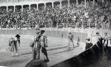 Despedida de Guerrita (Zaragoza 15-10-99) 001