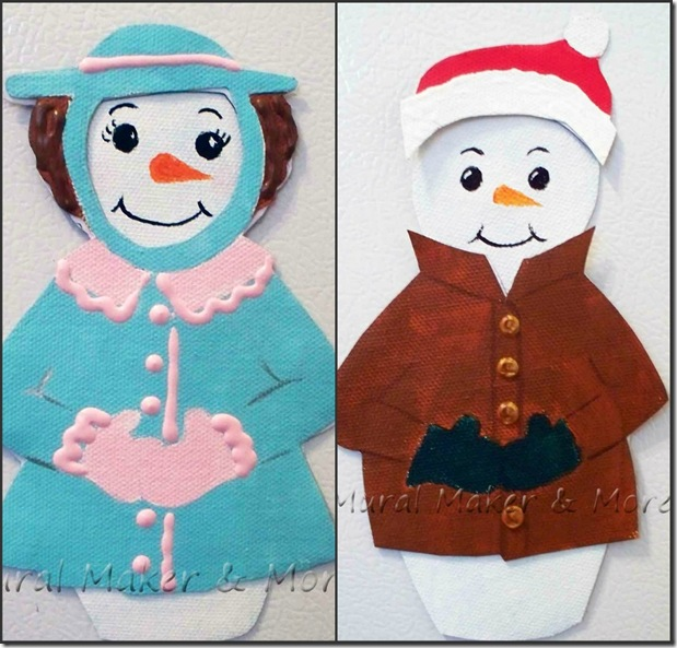 Snowmen-paperdolls-12
