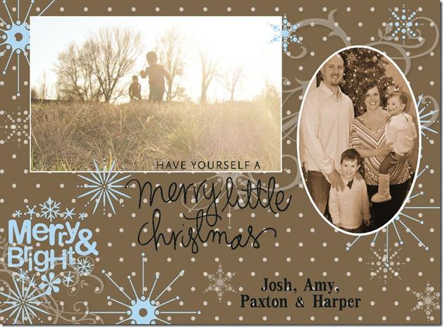 christmas card_2_2-001