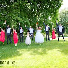 Marwell-Hall-Wedding-Photography-LJPhoto-CSS-(111).jpg