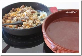 1-3-arros amb crosta-cuinadiari-9-1