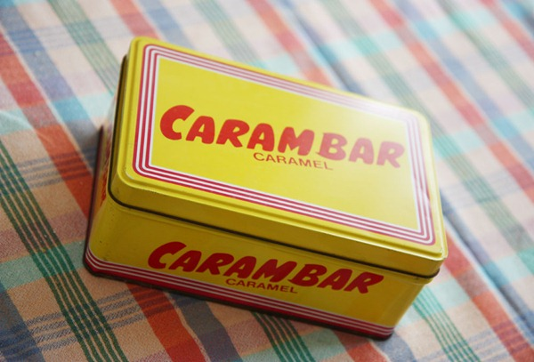 carambar1
