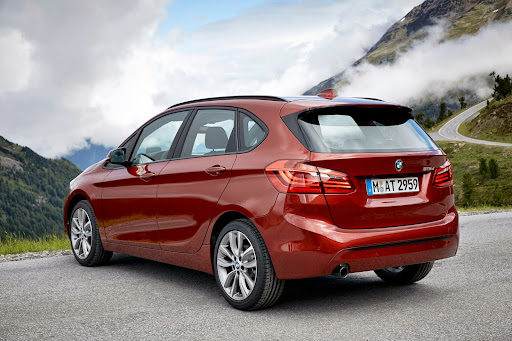 BMW-2-Series-Active-Tourer-06.jpg